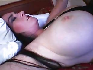 Picture Latina MILF Raven