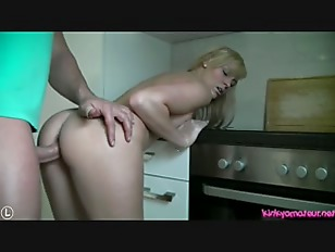 Amateur Anal Sex - Homemade Video