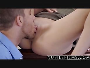 Three cocks in guy ass