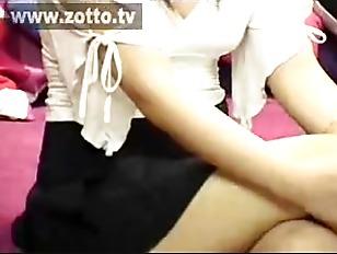 Tv zotto Zotto Premium