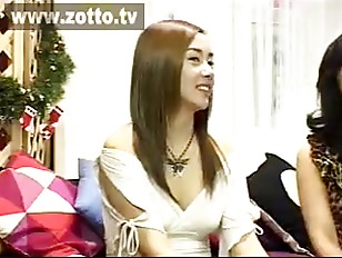 Picture Zotto TV Last Broadcasing