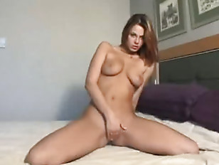 Picture Busty Brunette Young Girl 18+ Fucked