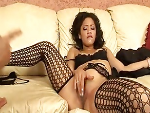 Jayla Starr Is Amazing...