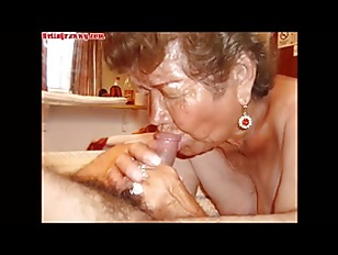 HelloGrannY Homemade Mature Pictures Collection