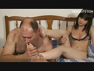 Picture Horny Young Girl 18+ Fuck Old Man