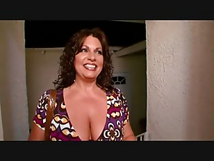 Milf mexican pussy videos
