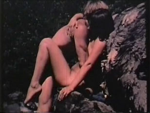 Satans Sex Slave 2...