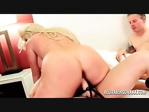 Picture Alura Jenson Milf Threesome Fuck Brandie Mae