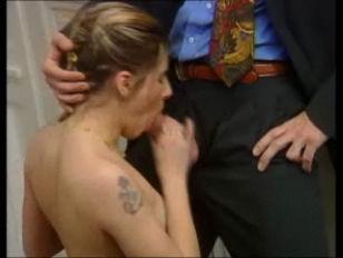 Picture Ukranian Sex Slave