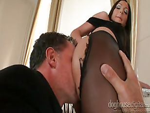 Picture Angelica Heart Fuck My Big Ass