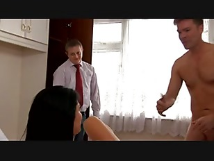 Watch A Couple Have Sex