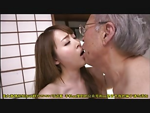 Picture Her Horny Father-in-Law