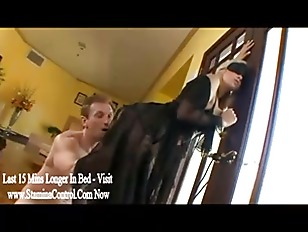 Picture Latina Loves Blind Folded To Fuck