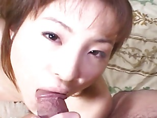 True Amateur Chinese Girl...