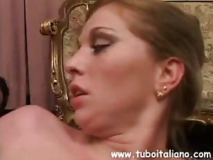 Wife mature youjizz — 9