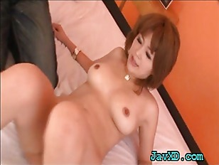 Nice Blowjob And Handjob...