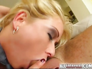 Picture All Internal Stacy Gets Fucked In The Rear A...