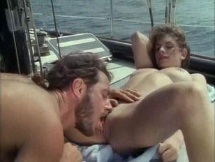 Picture Nicole Greiner Fucks On A Boat