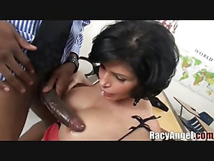 Young Babe Fuck Show...