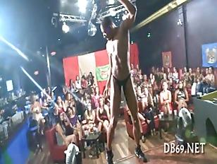 Picture Drunk Girls Sucking The Cocks