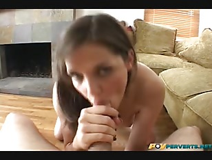 what ghetto ass bitches sucking dick that interrupt you