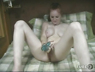 Picture A Girl Watchers Paradise Part 1