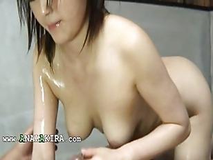 Picture Extra Extreme Asian Bondage