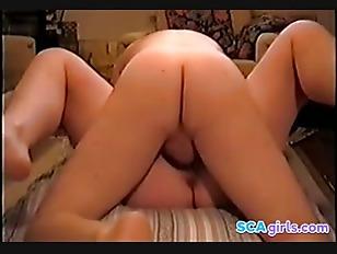 rikki six real slut party