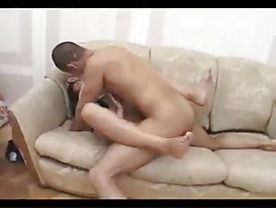 Picture Russian Sex 11