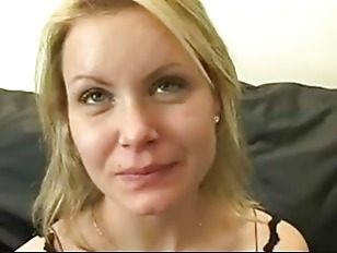 the purpose All free milf shower porn Seldom.. possible tell, this