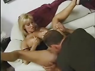 Jill Kelly Ass Fuck...
