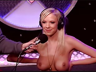 Picture Bibi Jones Rides Sybian