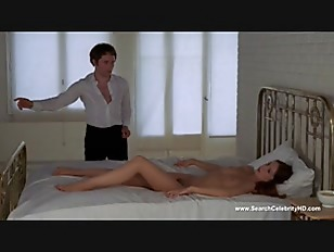 Anicee Alvina - Successive Slidings...