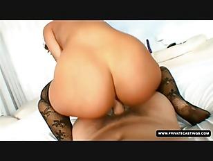 pussy_1282406