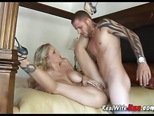pussy_1027983