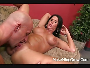 Sexy milf kendra secrets gets ass fucked