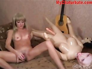 mannequin porno escorte herault