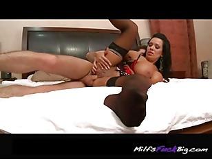 pussy_1453984