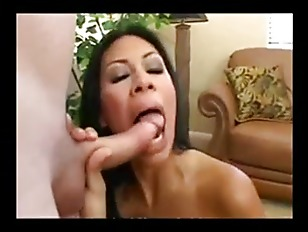 pussy_893336