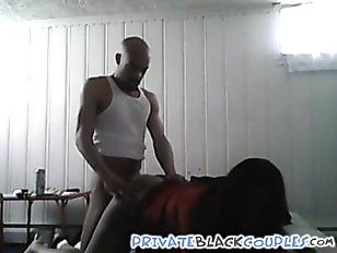 Thug Fucking Amateur Big...