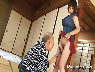Picture Dirty Old Japanese Man