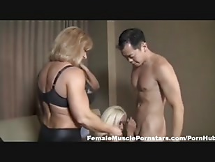 Drunk mom homemade porn
