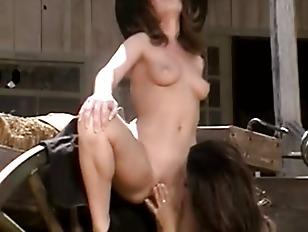 pussy_1077544