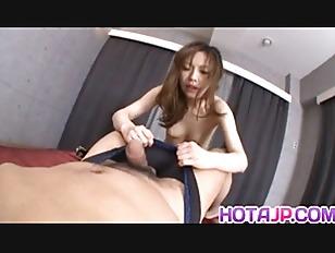 pussy_836830