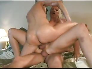 Tamil girls big boobs nude picsin hd