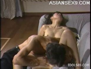 Picture Mai Misaki Naughty Asian Tramp