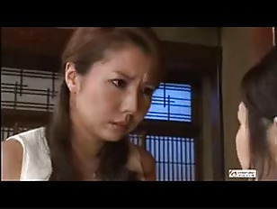 Japanese Lesbians In The...