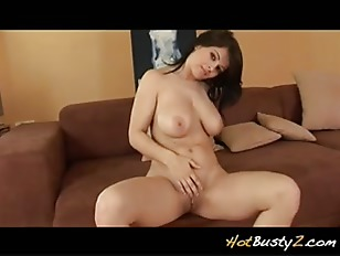 Big Busty Pleasures...