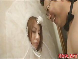 Picture Japanese AV Model Asian Babe