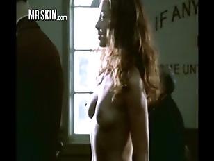 Orginal Sin Nude Celebs...